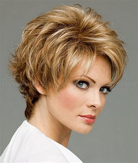 Short shaggy hairstyles for women over 60 long hairstyles