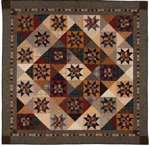 country style quilt patterns best 25 country quilts ideas on quilt