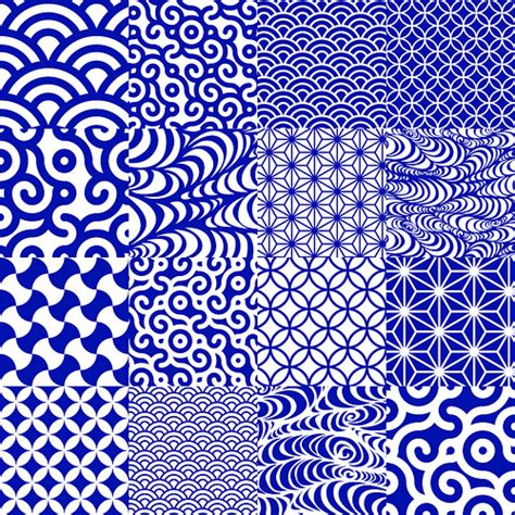 japanese design japanese patterns flickr photo sharing
