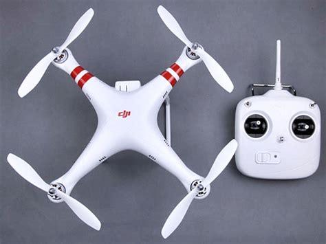 Quadcopter Gopro quadcopter drone
