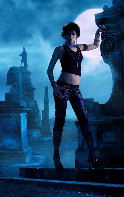 film urban fantasy and paranormal romance 124 best images about story inspiration paranormal