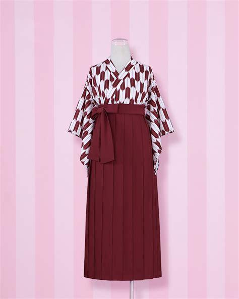 cute yukata pattern popular yukata pattern buy cheap yukata pattern lots from