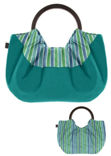 10 Cutest Bags From 1154 Lill Studio 10 cutest bags from 1154 lill studio fashion
