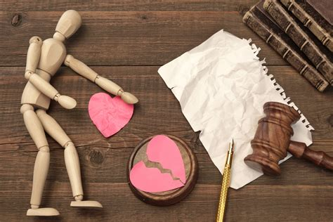 Ontario Divorce Records Understanding The Difference Between Contested Vs Uncontested Divorce In Ontario