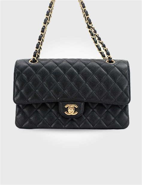 Chanel Classic Bags by Chanel Classic Flap Bag Hire A Handbag