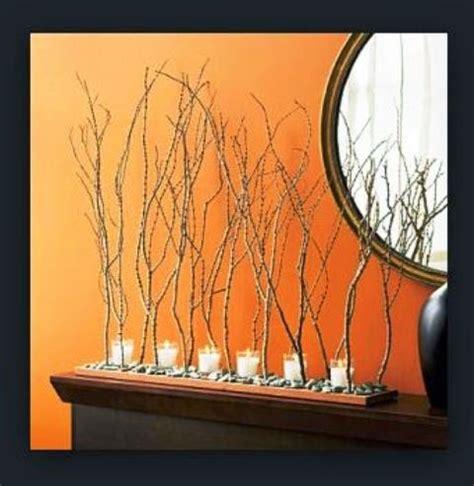 cara membuat lu hias dari ranting pohon hiasan ranting kayukreasi dan kerajinan