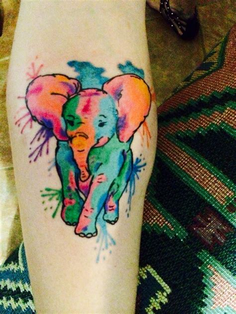 chic tattoos 13 best marca de elefante images on elephants