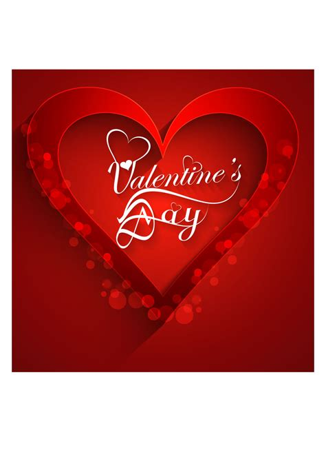 johannesburg corporate valentine s gifts 2017 gray house promotions valentine s day backdrop cps promotions