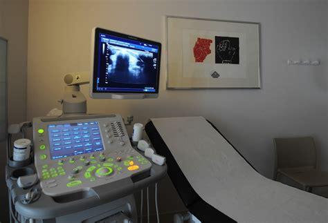 Cabinet De Radiologie Lyon 7 by Cabinet De Radiologie Et Echographie