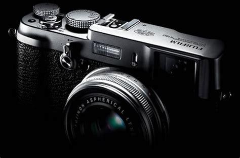 Harga Kamera Fujifilm by Harga Kamera Mirrorless Fujifilm Paling Direkomendasikan