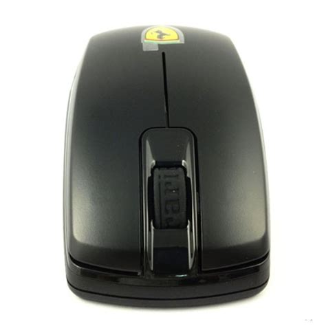 Acer Wireless Mouse Black original acer n551 bluetooth wireless mouse black for laptop pc ebay
