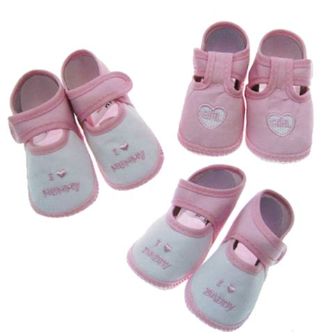 scarpe culla bimba scarpe da culla neonato