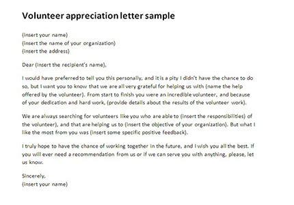 elegant sample thank you letter before job interview free cover letter