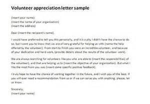 Appreciation Letter For Charity Work appreciation letter for charity work church appreciation letter for