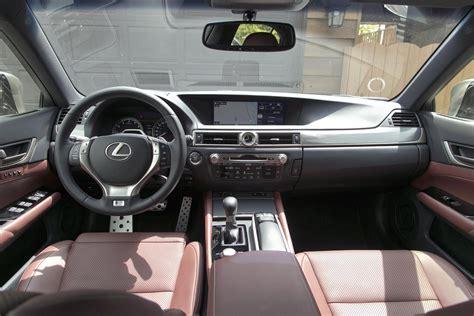 2015 lexus gs 350 awd 2015 lexus gs 350 awd autos ca