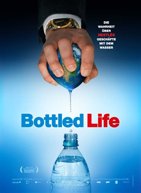 business biography documentary the film bottled life the truth about nestl 233 s