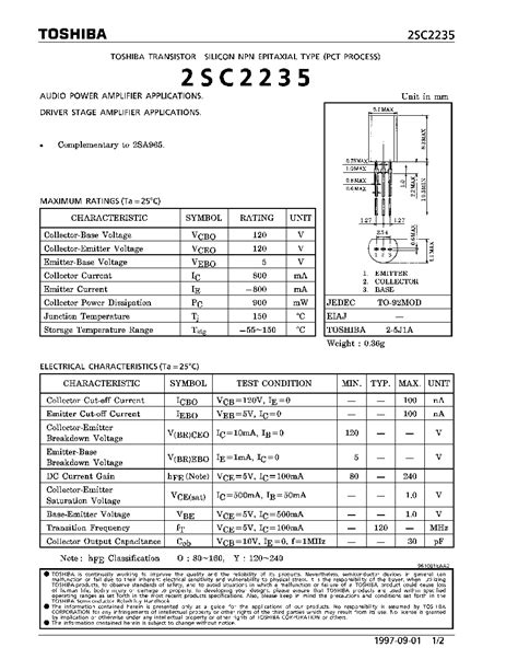 transistor lifier applications datasheet transistor driver power 28 images blf278 201559 pdf datasheet ic on line