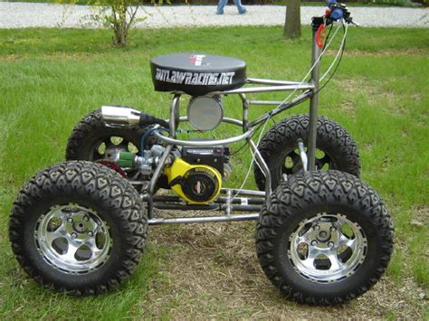 bar stool cart 1000 images about cool bar stool racers on pinterest