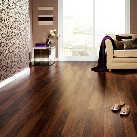 main types  laminate flooring surface  laminate flooring ideas