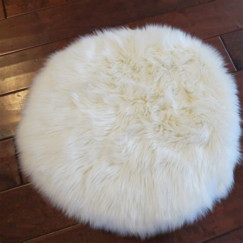 white shag rug ikea rugs ideas tips adorable shag rug ikea for stunning floor decoration