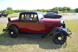 1933 plymouth for sale 1933 plymouth coupe html autos weblog