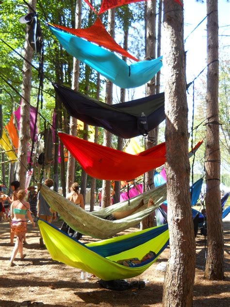 Electric Forest Hammocks with slit throat are 2 separate incidents at ef oceanacountypress