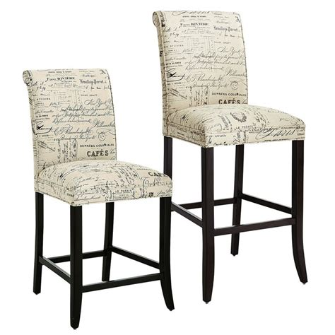 Script Counter Stools by 35 Best Bar Stools Images On Counter Stools