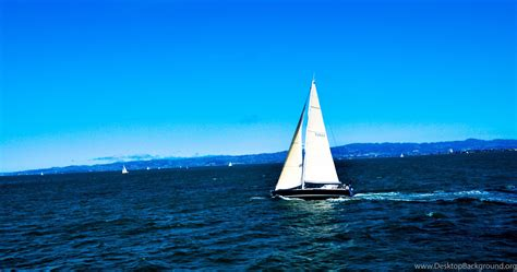 sailing boat  ultra hd magnificent wallpapers  hd