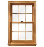 Window Sash Replacement Sash Window What Is A Window Sash Replacement Kit