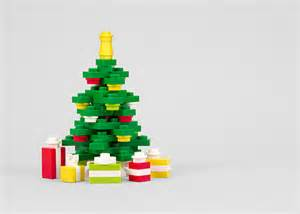 make your own lego ornaments how about orange