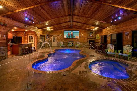 7 Bedroom Cabins In Pigeon Forge mountain view mansion cabin in gatlinburg elk springs resort