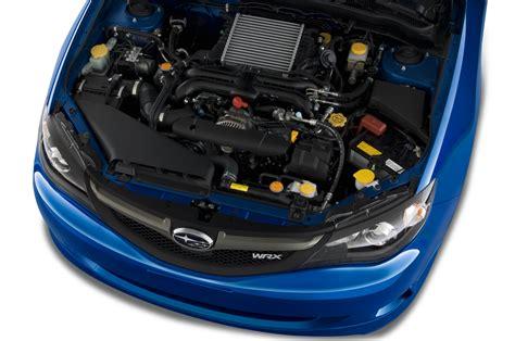 2010 subaru impreza 2 5 i specs 2010 subaru impreza 2 5i premium subaru midsize sedan