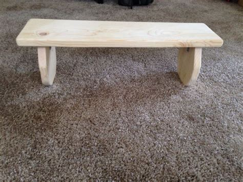 how to make a meditation bench how to make a meditation bench meditation stool stools