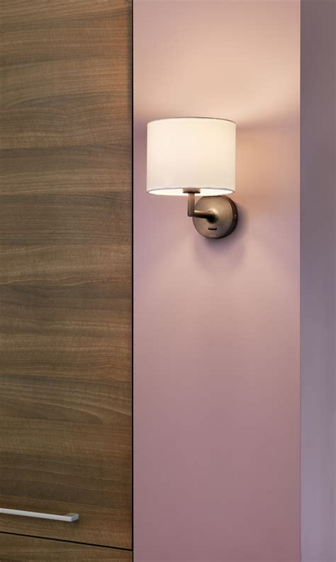 Matching Wall And Ceiling Lights Uk Wall Lights The Best Lighting Asset In Your Home The Lighting Expert Inspiration For Home