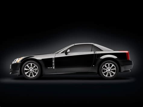 cadillac considering two seater halo sports car lsxtv