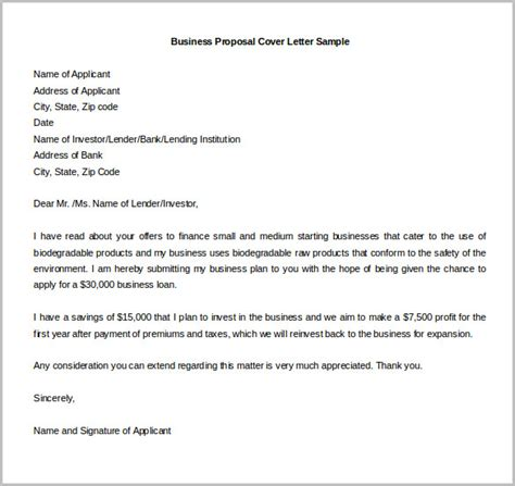 sle cover letter for job opening how to write an