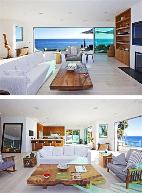 interior beach house designs interior design couture beach homes