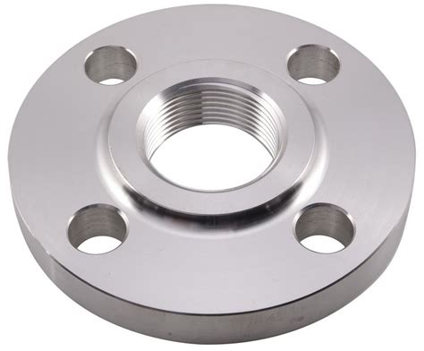 Flange Threded Stainless Steel stainless steel 316 flange pipe fittings autos post