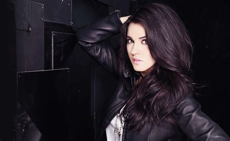maite perroni new wallpaper pics maite perroni wallpapers images photos pictures backgrounds