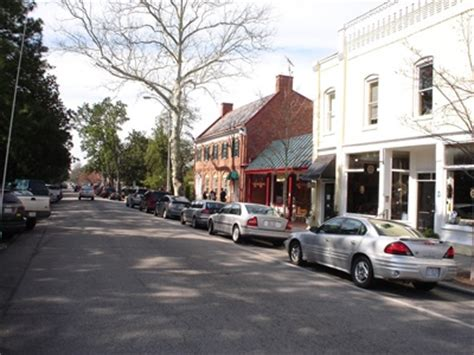 southern pines shops southern pines north carolina