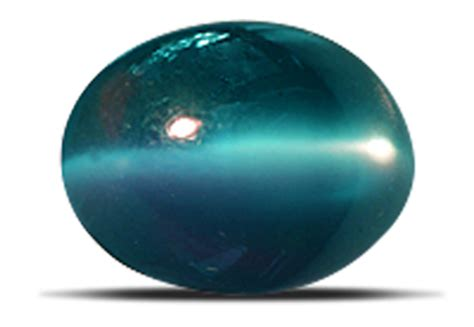 the world s most expensive stones 7 beautifully expensive