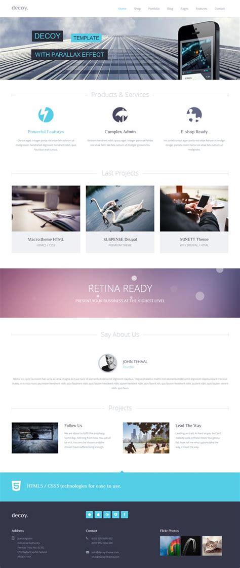template of html5 html5 responsive website templates web design graphic design junction