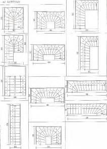 treppe einfamilienhaus smg treppen grundrisse smg treppen