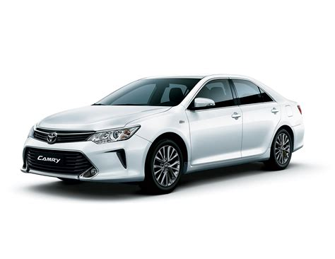 toyota official website camry lao toyota service official website
