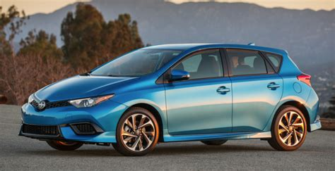 spin 2016 scion im the daily drive consumer