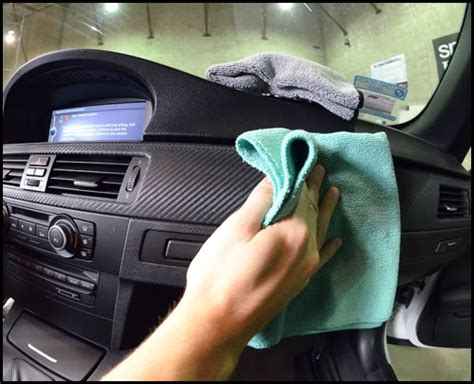 Home Products To Clean Car Interior Car Wash Auto Detailing Full Service Car Wash Car