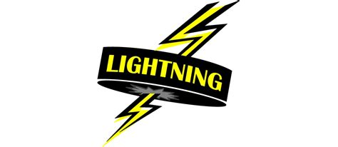 Lighting Roster by Lightning C1 Black C1 Divisions Teams Wham