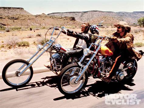 american biker captain america chopper is the world s most expensive bike