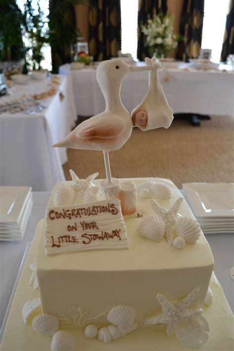 All White Baby Shower by 13 Best Images About S Theme All White Baby