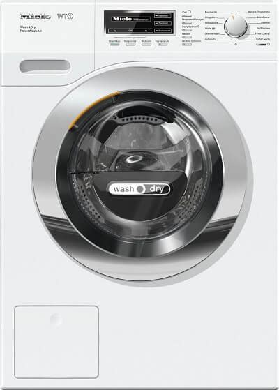 Miele Trockner Auf Waschmaschine 1442 by Oktober 2018 Miele Waschmaschine Trockner Kombi